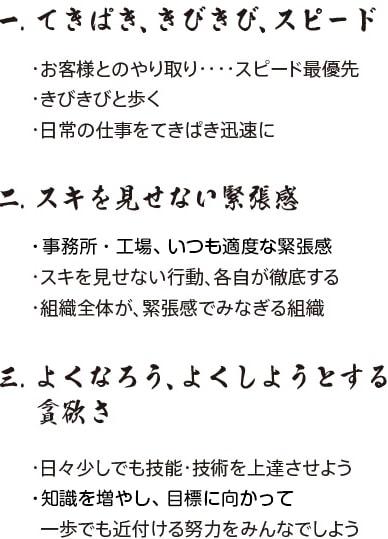 行動指針イメージ画像2