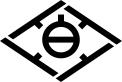 白石鉄工株式会社